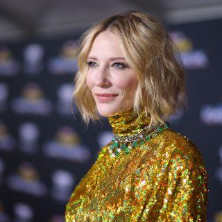 Festival di Cannes 2018: gli ospiti attesi in Croisette