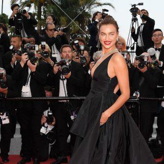 Festival di Cannes 2018: i look più belli