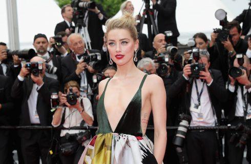 Festival di Cannes 2018, terza giornata: i look più belli sul red carpet