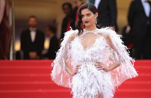 Festival di Cannes 2018, ottava giornata: i look più belli sul red carpet