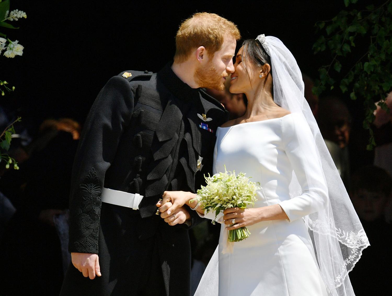 Il principe Filippo si era opposto alle nozze