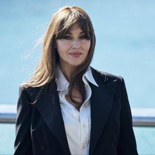 Monica Bellucci è il nuovo volto di NIVEA