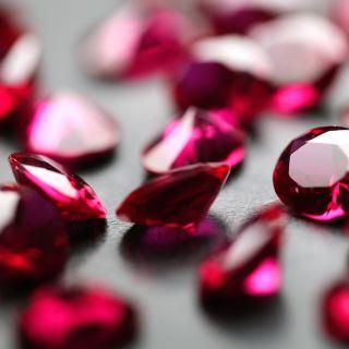 Nozze di rubino: come festeggiarle?
