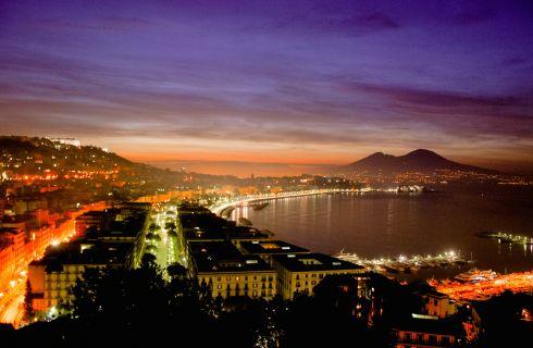 Primo maggio 2018: cosa fare a Roma, Milano, Firenze, Torino e Napoli