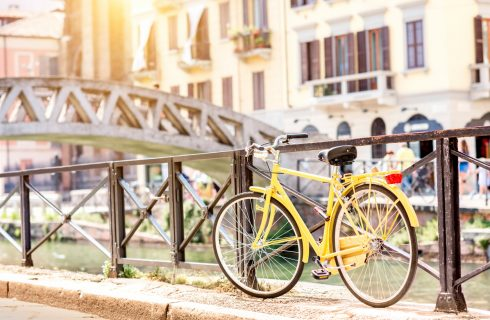 Cosa fare a Milano nel weekend del 25-27 maggio