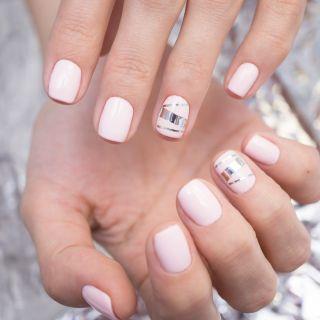 Nail art gel: i trend estivi