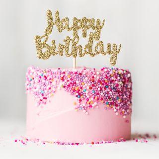 Happy Birthday! Le frasi di buon compleanno
