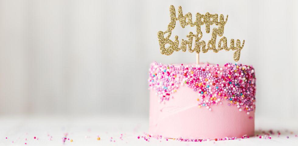 Frasi Auguri Compleanno Per Mamma Papà Sorella Fratello E