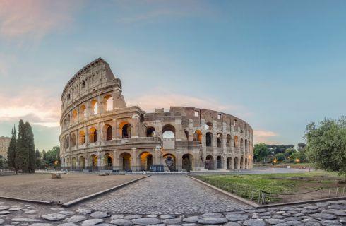 Cosa fare a Roma nel weekend del 25-27 maggio