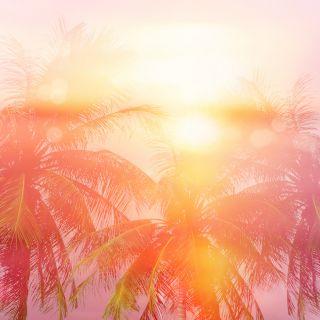10 frasi sul mare per respirare aria di vacanza