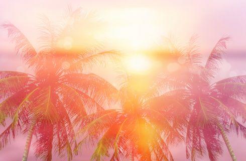 Frasi sul mare: 10 aforismi per respirare aria di vacanza