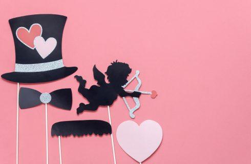 Matrimonio: i gadget più divertenti per il ricevimento