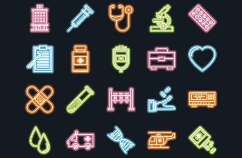 Dolori mestruali senza ciclo: cause e cure