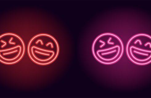 Frasi divertenti: le più belle quando vogliamo far ridere