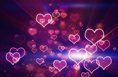 Frasi di anniversario di fidanzamento: per lui e per lei