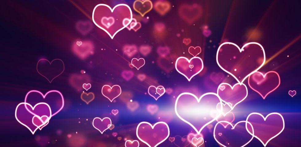 Auguri Anniversario Matrimonio Genitori : Frasi di anniversario fidanzamento per lui e lei