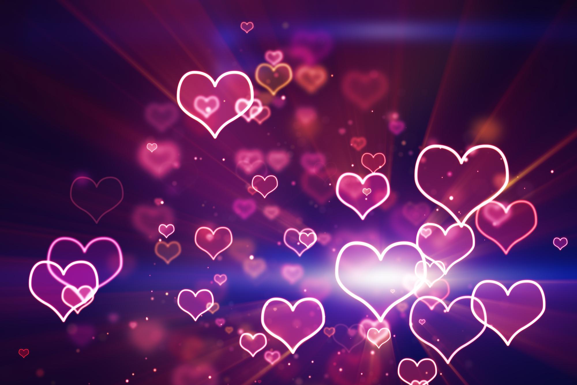 Anniversario Matrimonio Auguri Romantici : Frasi per lanniversario di fidanzamento: le più belle diredonna
