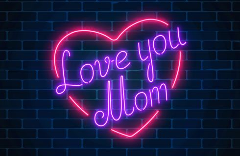 Le frasi più belle da dedicare alla mamma