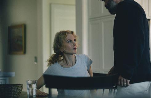 Il sacrificio del cervo sacro: la recensione del film con Nicole Kidman