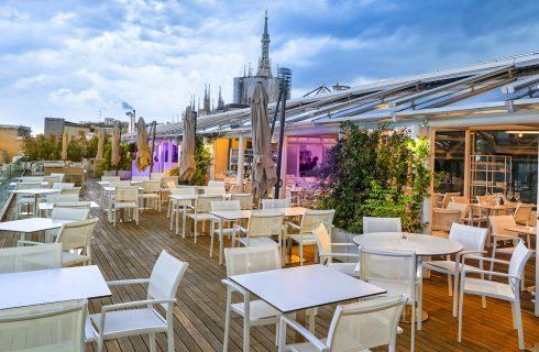 Cosa fare a Milano nel weekend del 15-17 giugno