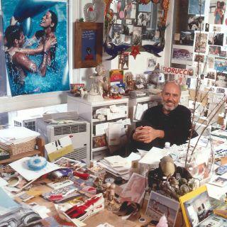Epoca Fiorucci: a Venezia tra arte e moda