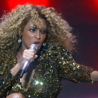 I mille look di Beyoncé in Apeshit