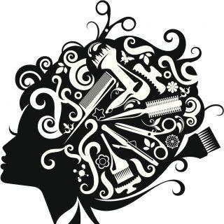 Come tagliarsi i capelli da sola