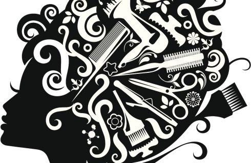 Tagliarsi i capelli da sola: gli strumenti giusti e a cosa stare attente