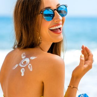 Le migliori creme solari per l'estate