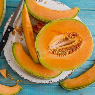 Dieta del melone: consigli e menu