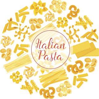 La migliore pasta italiana, artigianale e non: la classifica