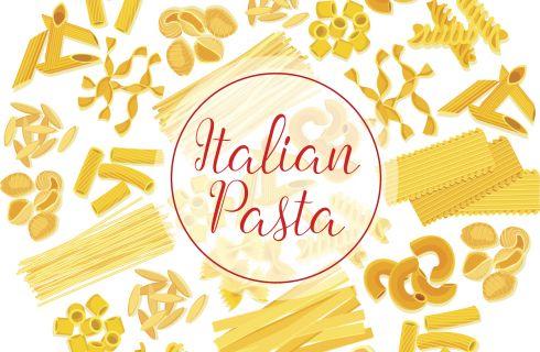 La classifica della migliore pasta italiana, artigianale e non