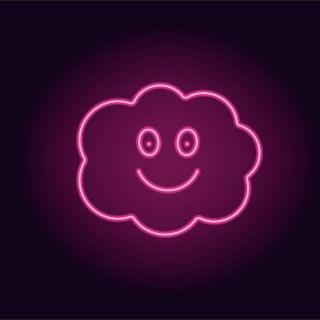 Frasi sul sorriso: aforismi divertenti