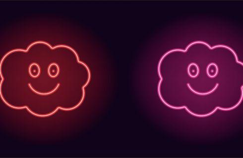Frasi sul sorriso: aforismi divertenti tra il leggero e il profondo