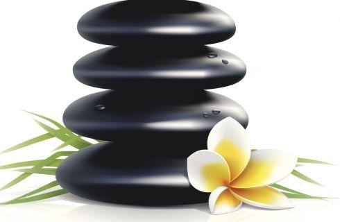 Hot Stone Massage: in cosa consiste e i benefici