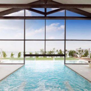 Hotel con Spa a Venezia: 10 indirizzi da segnare