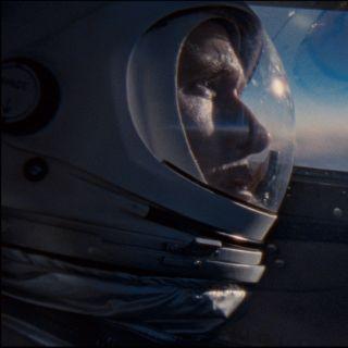 Ryan Gosling apre la Mostra del Cinema di Venezia