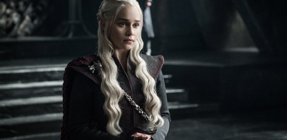 Emmy Awards 2018: guida alle nomination da Game of Thrones a The Crown