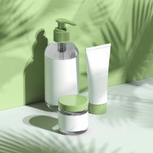 Beauty Advisor: le migliori creme anti cellulite