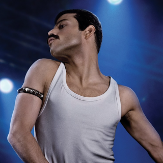 Bohemian Rhapsody, il nuovo trailer del film con Rami Malek