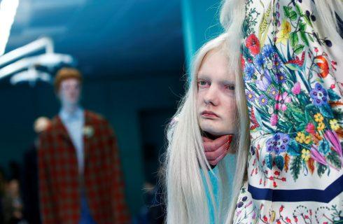 Videocittà: il progetto di Rutelli tra cinema, moda e arte