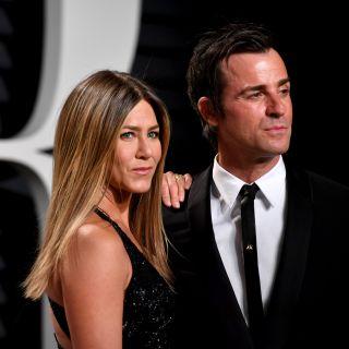 Due uomini per Jennifer Aniston?