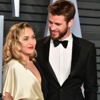 Niente nozze per Miley Cyrus e Liam Hemsworth