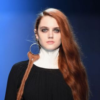 Capelli: le tendenze per l'autunno dall'Haute Couture