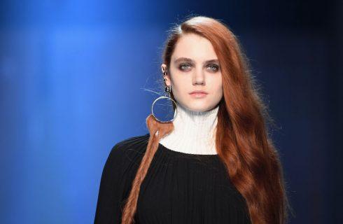 Capelli Autunno-Inverno 2018/19: le tendenze dalle sfilate Haute Couture