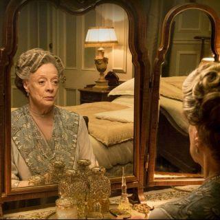 Downton Abbey: in attesa del film