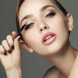 I 5 migliori mascara waterproof