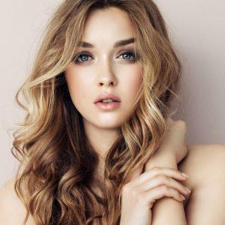 Colore capelli: le tendenze dell'estate