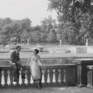 A Venezia il film di Resnais restaurato da Chanel