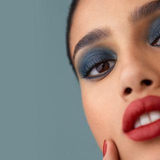 Apotheosis, la nuova collezione make-up di Chanel